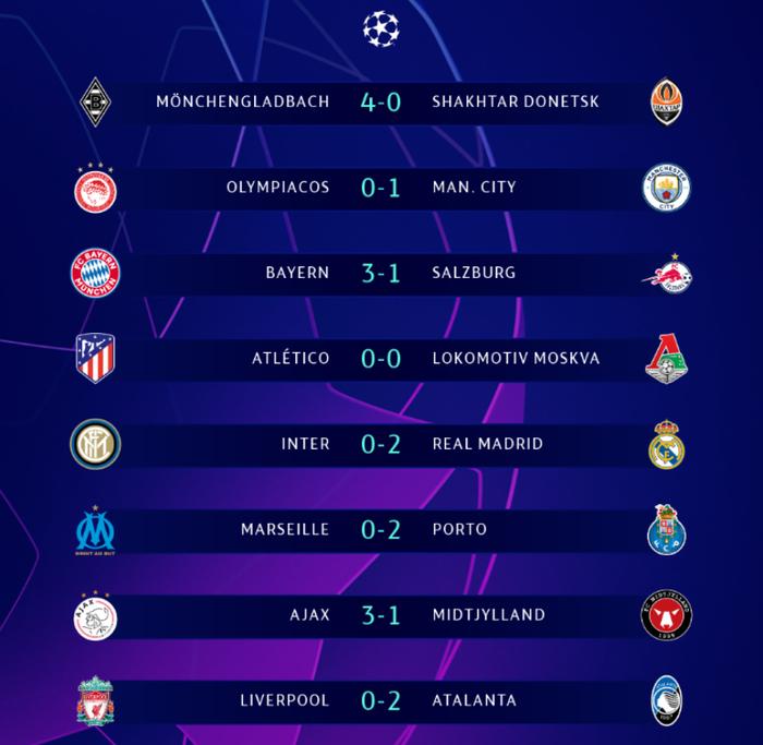 """Tiền đạo bị """"cắm sừng"""" tỏa sáng khiến Liverpool bại trận cùng thống kê đáng quên ở Champions League - Ảnh 11."""