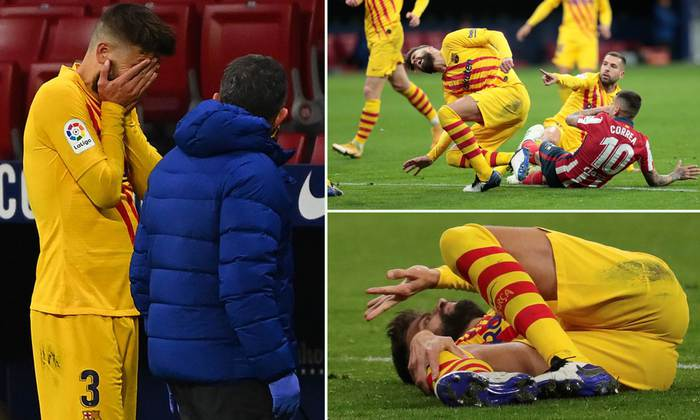 Nhận định chuyên gia cặp đấu duyên nợ Barcelona và PSG vòng 1/8 Champions League - Ảnh 3.