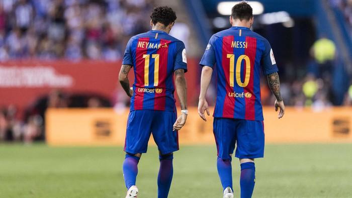 Nhận định chuyên gia cặp đấu duyên nợ Barcelona và PSG vòng 1/8 Champions League - Ảnh 4.