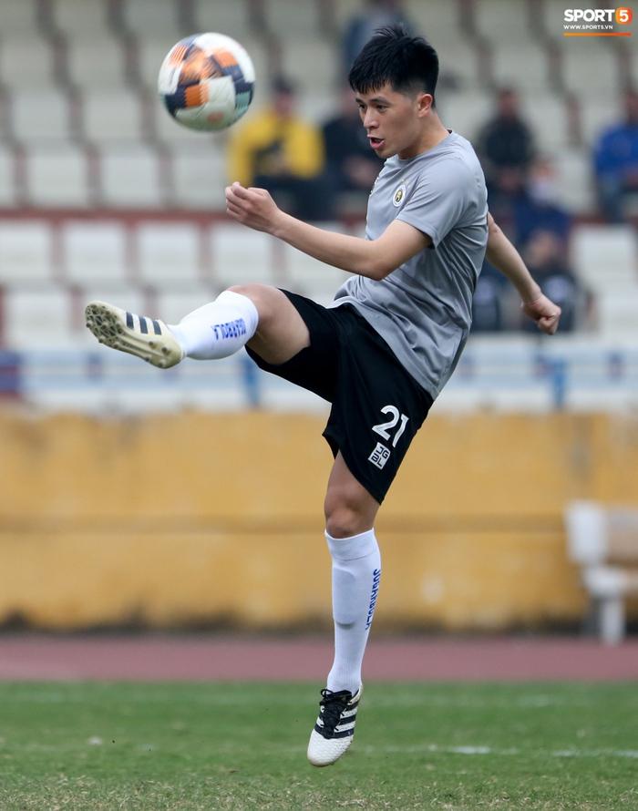 Vì đội tuyển Việt Nam, Hà Nội FC đối mặt khó khăn cực lớn ở AFC Cup 2021 - Ảnh 2.