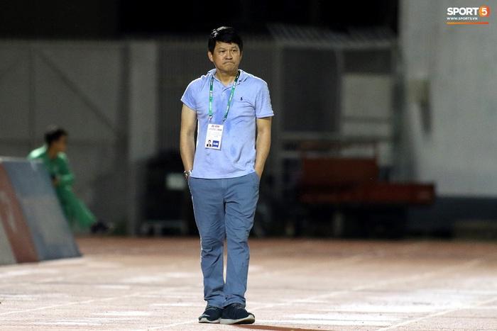 5 CLB đòi thay lãnh đạo VPF ở cuộc họp bàn huỷ V.League 2021 chiều 24/8  - Ảnh 3.