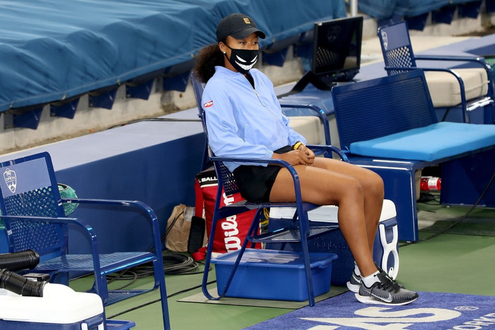 Djokovic chính thức cân bằng kỷ lục vô địch Masters 1000 với Nadal và thực hiện điều chưa tay vợt nào làm được trong lịch sử - Ảnh 7.