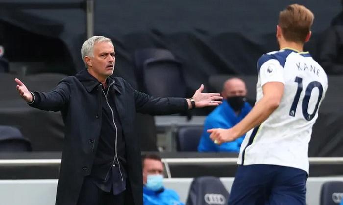 Lampard thẳng thừng đáp trả thầy cũ trước trận đối đầu - Ảnh 1.