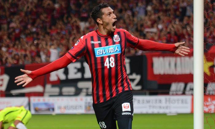 Cựu sao Premier League hé lộ những điều chờ đợi Đặng Văn Lâm khi đến Nhật Bản - Ảnh 2.