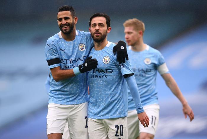 Chelsea và Man City thắng tưng bừng, nhưng cú sốc thảm bại cũng xảy ra với một đội Ngoại hạng Anh - Ảnh 7.