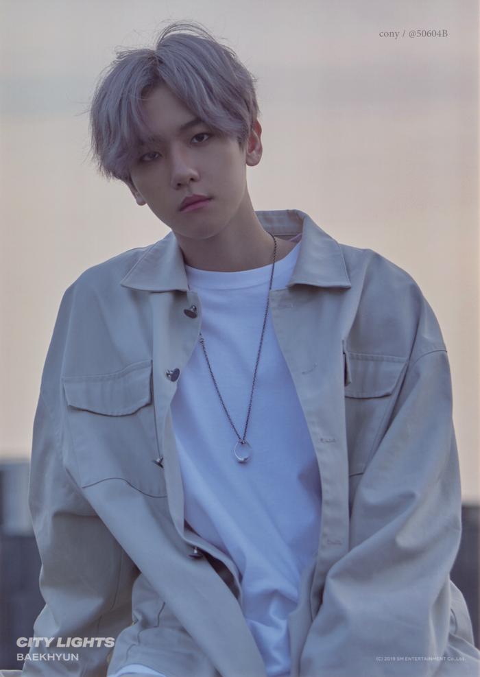 T1 hé lộ ca khúc chủ đề với sự góp mặt của Baekhyun (EXO) và dàn sao Kpop nổi tiếng - Ảnh 3.
