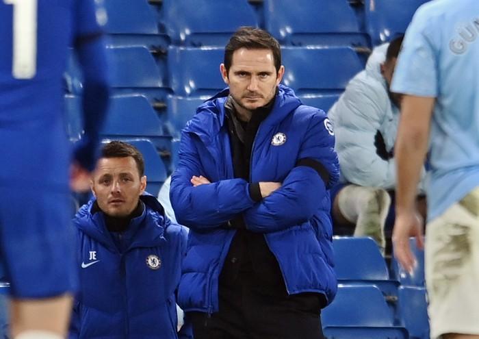 Những sự thật gây sốc đằng sau vụ Chelsea sa thải Lampard - ảnh 1