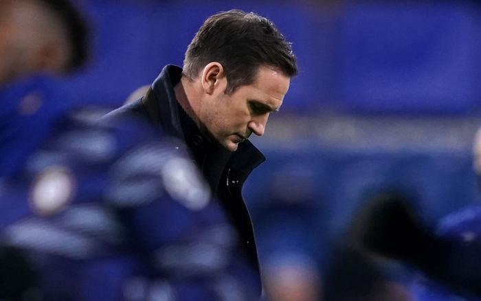 Những sự thật gây sốc đằng sau vụ Chelsea sa thải Lampard - ảnh 3
