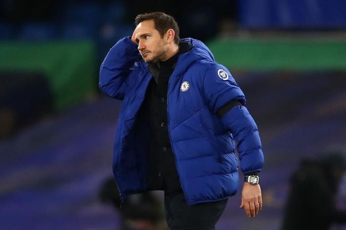 Đè bẹp Chelsea, Man City phả hơi nóng vào cuộc đua vô địch Ngoại hạng Anh - Ảnh 11.