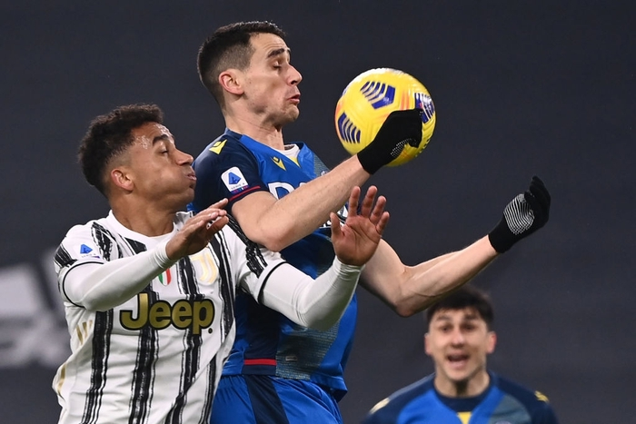 Cristiano Ronaldo lập công lớn ngày Juventus mở tiệc đầu năm - Ảnh 7.