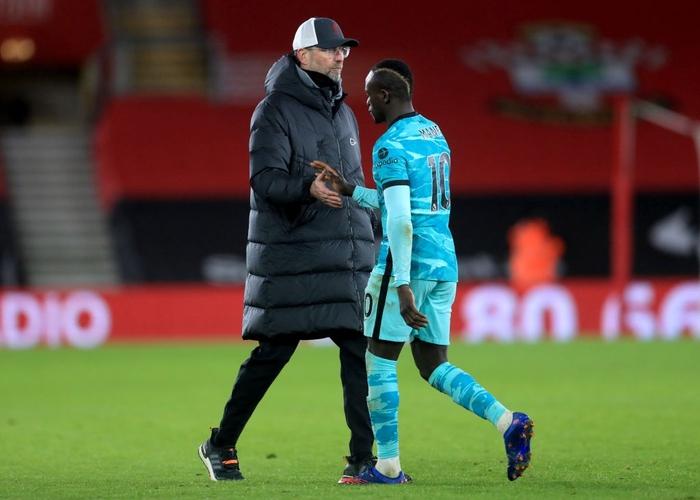 Người cũ khiến Liverpool trắng tay, trao cơ hội cướp ngôi đầu cho Man Utd - Ảnh 2.