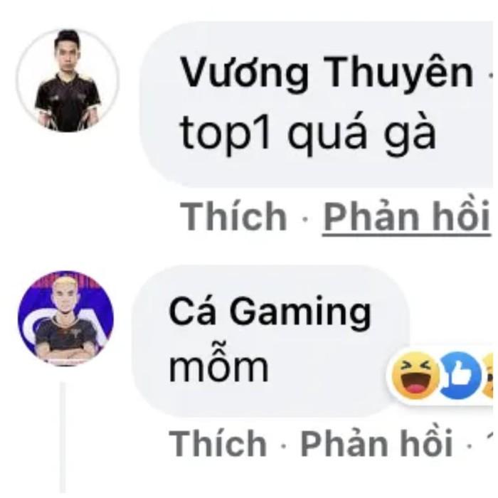 """Lai Bâng """"Ngày Xưa"""" bất ngờ lên top 1 Thách đấu sever Việt Nam, người hâm mộ nô nức vào cà khịa - Ảnh 3."""
