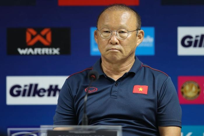 [Trực tiếp Vòng loại World Cup] Oman 2-1 Việt Nam (H2): Tiến Linh mở tỷ số dễ như ăn cháo nhưng niềm vui ngắn chẳng tày gang! - Ảnh 20.