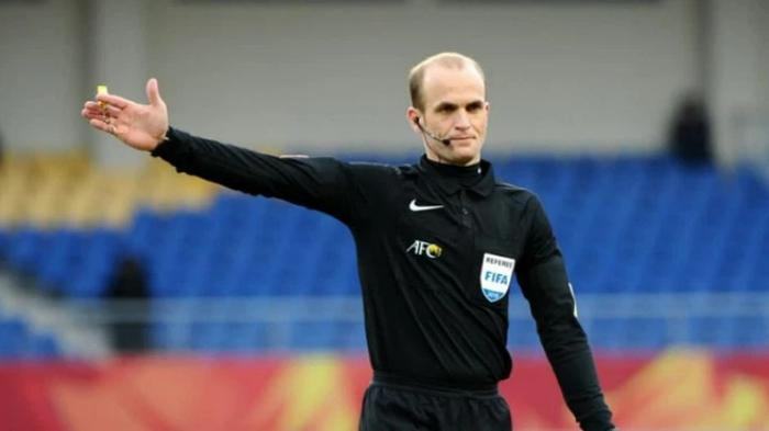 [Trực tiếp Vòng loại World Cup] Oman 2-1 Việt Nam (H2): Tiến Linh mở tỷ số dễ như ăn cháo nhưng niềm vui ngắn chẳng tày gang! - Ảnh 24.