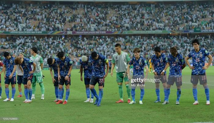 AFC: Đội tuyển Việt Nam níu lấy cơ hội cuối cùng ở trận gặp Oman - Ảnh 4.