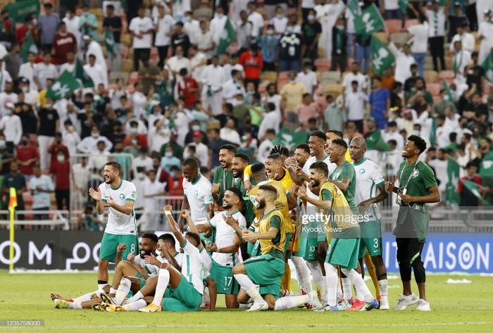 AFC: Đội tuyển Việt Nam níu lấy cơ hội cuối cùng ở trận gặp Oman - Ảnh 5.