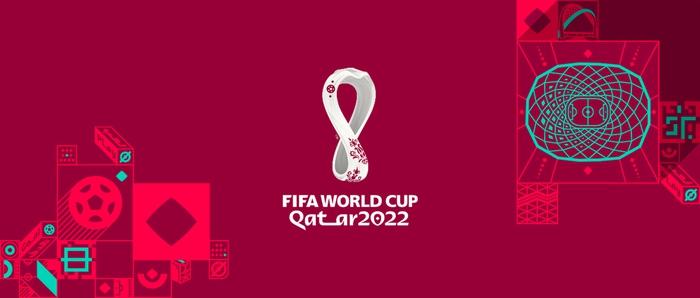 Các tuyển thủ có cực ít thời gian để chuẩn bị cho World Cup 2022 - Ảnh 1.