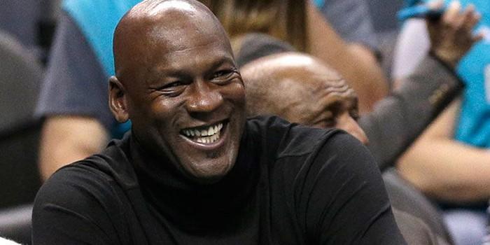 Michael Jordan tự tin về khả năng cạnh tranh của Chicago Bulls trong mùa giải mới - Ảnh 2.