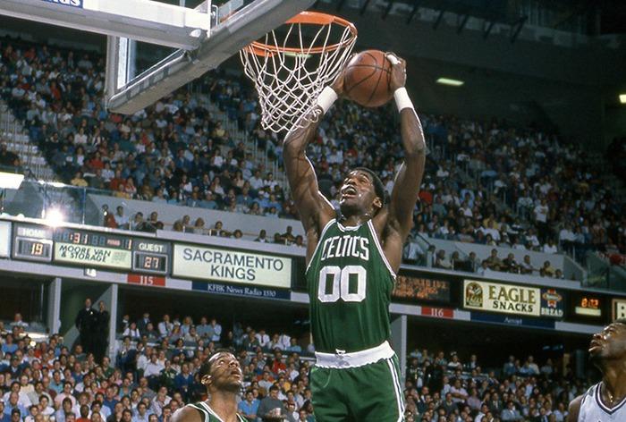 Những cầu thủ có số trận thắng mở màn nhiều nhất trong lịch sử NBA - Ảnh 2.