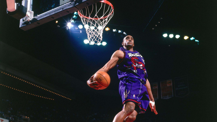 Những cầu thủ có số trận thắng mở màn nhiều nhất trong lịch sử NBA - Ảnh 3.