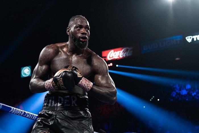 Nhận định, soi kèo, dự đoán trận Tyson Fury vs Deontay Wilder (tranh đai quyền Anh hạng nặng thế giới) - Ảnh 2.