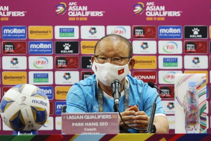 [Trực tiếp Vòng loại World Cup] Trung Quốc 0-0 Việt Nam (H1): KHÔNG VÀO! Quang Hải suýt ghi bàn từ chấm đá phạt - Ảnh 29.
