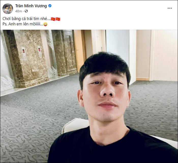 [Trực tiếp Vòng loại World Cup] Trung Quốc 0-0 Việt Nam (H1): KHÔNG VÀO! Quang Hải suýt ghi bàn từ chấm đá phạt - Ảnh 26.