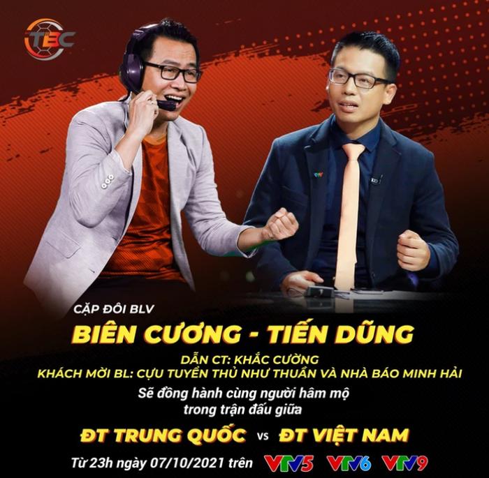 [Trực tiếp Vòng loại World Cup] Trung Quốc 0-0 Việt Nam (H1): KHÔNG VÀO! Quang Hải suýt ghi bàn từ chấm đá phạt - Ảnh 25.
