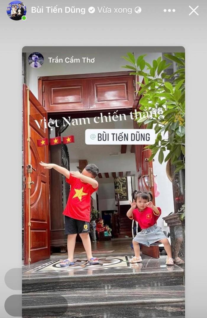 [Trực tiếp Vòng loại World Cup] Trung Quốc 0-0 Việt Nam (H1): KHÔNG VÀO! Quang Hải suýt ghi bàn từ chấm đá phạt - Ảnh 20.