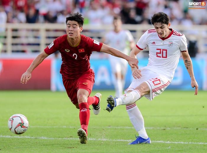 Những ngôi sao đổi đời sau khi đụng độ tuyển Việt Nam ở Asian Cup 2019 - Ảnh 7.