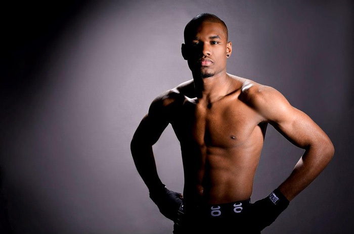 Đến giờ thi đấu nhưng chỉ một võ sĩ lên đài, UFC phải hủy kèo theo kịch bản chưa từng có - Ảnh 3.