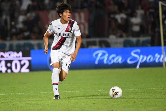 Những ngôi sao đổi đời sau khi đụng độ tuyển Việt Nam ở Asian Cup 2019 - Ảnh 4.