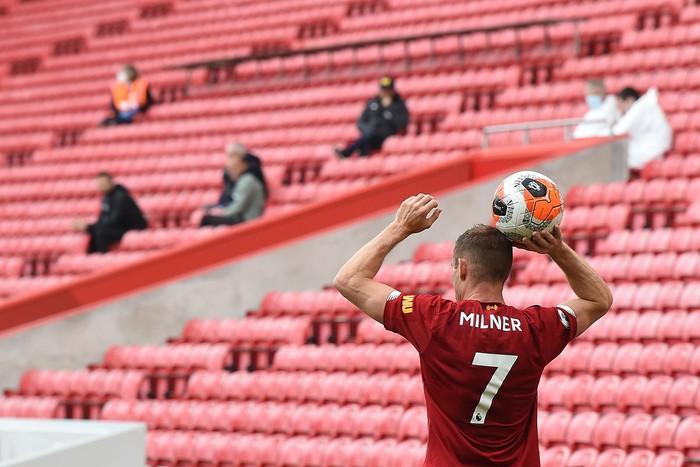 Mất đi cội nguồn sức mạnh, Liverpool đang sụp đổ - Ảnh 3.