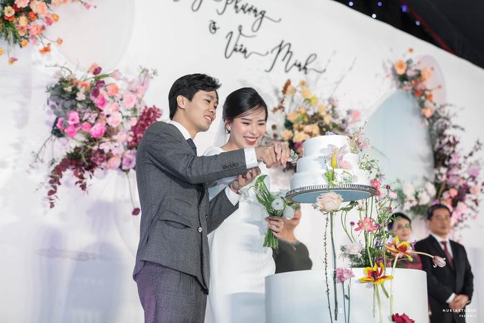 Bố vợ Công Phượng xin thôi chức Giám đốc Ngân hàng Nhà nước chi nhánh TP.HCM - Ảnh 2.