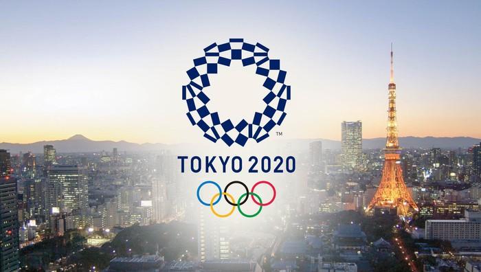 Giám đốc sáng tạo của Olympic Tokyo từ chức sau khi gọi nữ danh hài là Olympig, muốn cô mặc giống chú lợn màu hồng trong lễ khai mạc - Ảnh 3.