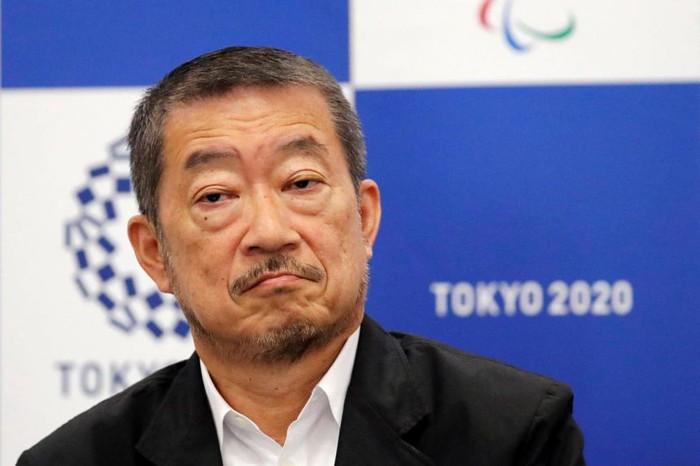 Giám đốc sáng tạo của Olympic Tokyo từ chức sau khi gọi nữ danh hài là Olympig, muốn cô mặc giống chú lợn màu hồng trong lễ khai mạc - Ảnh 1.