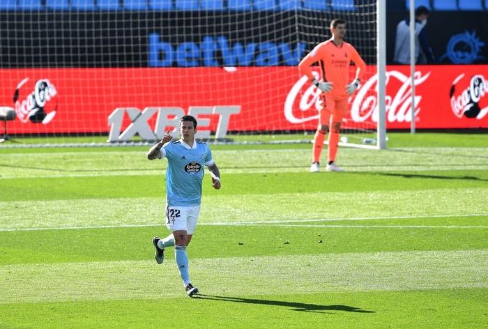 Benzema lập cú đúp, Real Madrid nhọc nhằn tiến sát ngôi đầu La Liga - Ảnh 5.