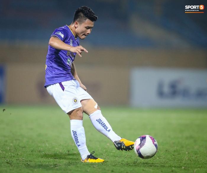 Với Xuân Trường, lợi thế sân nhà của HAGL trước Hà Nội FC là vô nghĩa  - Ảnh 2.