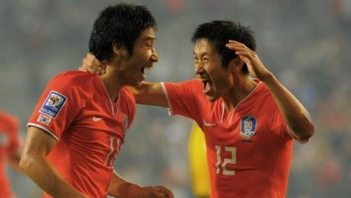 Học trò cũ của HLV Park Hang-seo làm Phó chủ tịch Hiệp hội bóng đá Hàn Quốc - Ảnh 2.