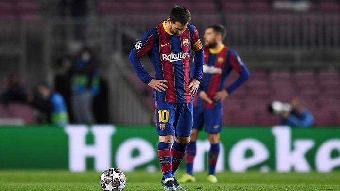 Barca có chủ tịch vừa mới vừa cũ sau liên tiếp những scandal - Ảnh 3.