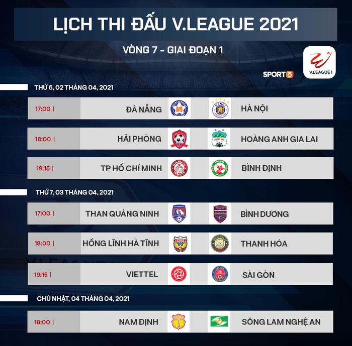 Cầu thủ Than Quảng Ninh trở lại tập luyện trước vòng 7 V.League: Nhà chẳng có gì ngoài... tinh thần - Ảnh 12.