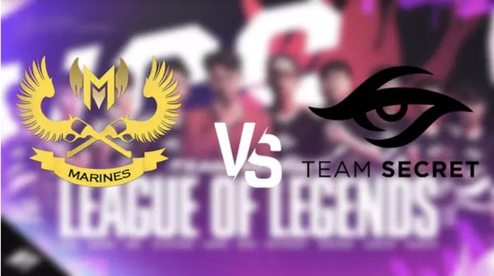 Nhận định playoffs VCS: Liệu đội tuyển nào mới xứng đáng góp mặt tại trận chung kết VCS? - Ảnh 3.