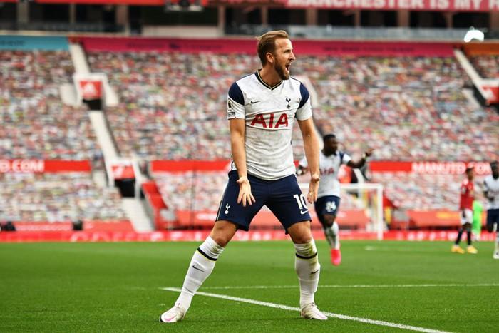 Harry Kane ra tối hậu thư với Tottenham: Vé dự Champions League hoặc ra đi - Ảnh 7.