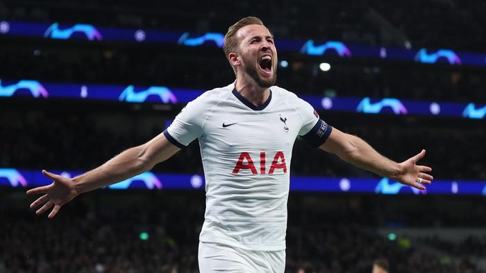 Harry Kane ra tối hậu thư với Tottenham: Vé dự Champions League hoặc ra đi - Ảnh 2.