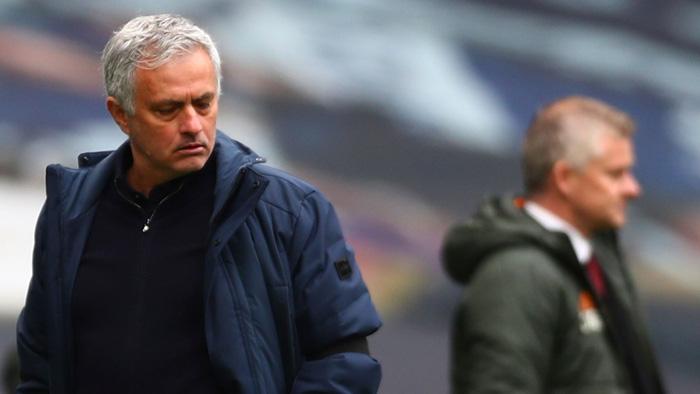 Paul Pogba bóc mẽ Mourinho và bi kịch của Người đặc biệt - Ảnh 3.