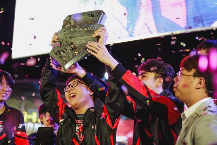 """Lịch sử đối đầu giữa GAM Esports và Saigon Buffalo: Cơ hội nào cho """"Bầy Trâu"""" tại trận Chung kết VCS? - Ảnh 2."""