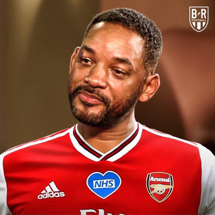 Góc hài hước: Siêu giải đấu 6 tỷ USD Super League giúp Lingard thống trị Quả bóng vàng - Ảnh 8.
