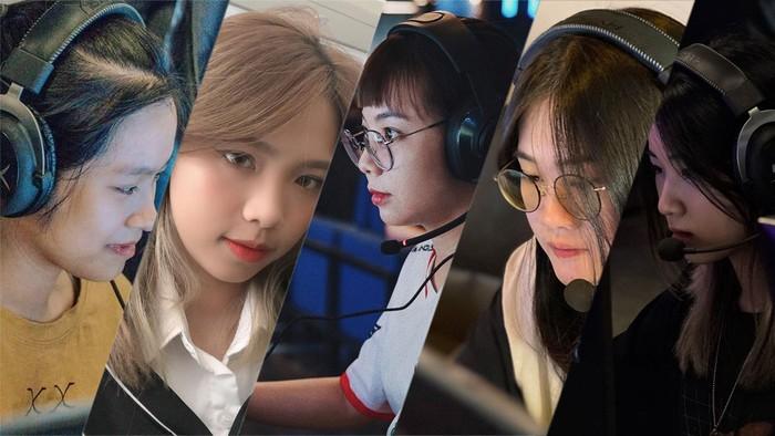 Những điều bạn cần biết về giải VALORANT chuyên nghiệp đầu tiên tại Việt Nam - Ảnh 2.