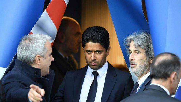 Vì sao PSG và Bayern Munich không góp mặt ở European Super League? - Ảnh 2.