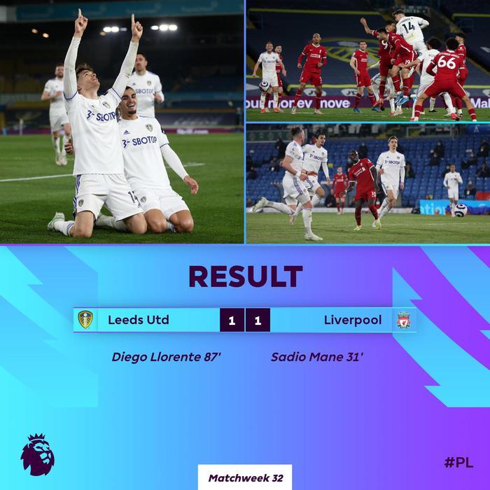 Liverpool bị đối thủ cà khịa thẳng mặt vì gia nhập Super League, fan đốt áo khiến HLV Klopp giận tím người - Ảnh 7.